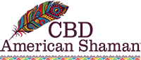 CBD American Shaman Katy